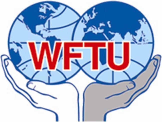 الاتحاد الدولي للنقابات: الترفيع في نسبة الفائدة المديرية سيُعمق الصعوبات الاقتصادية لتونس