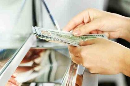 استبيان لمنظمة المستهلك: 84% من المستجوبين غير راضين على الخدمات البنكية