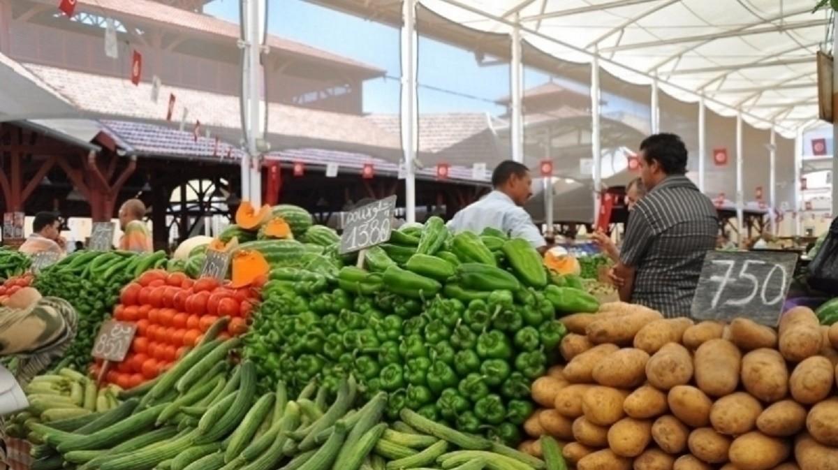 بعد المحروقات: زيادة مرتقبة في أسعار المواد الغذائية والخدمات