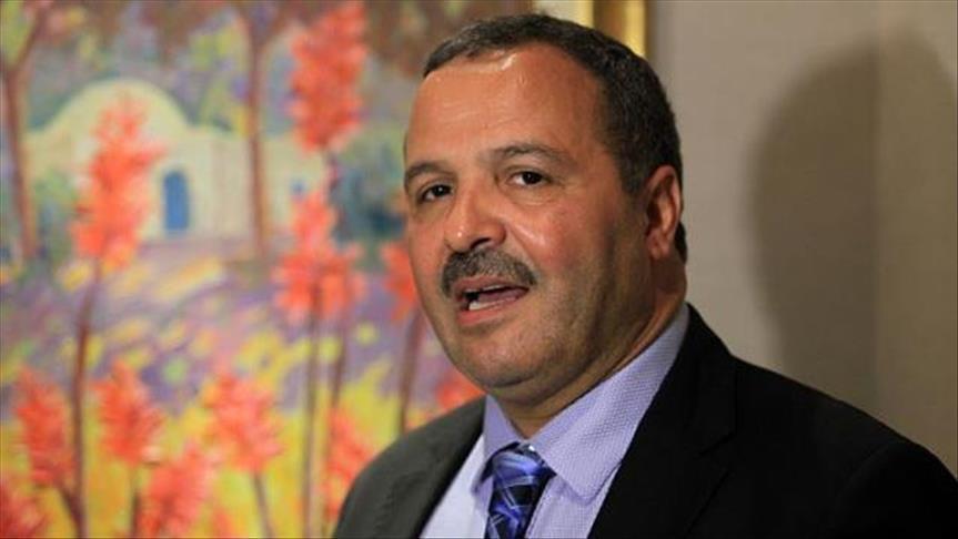 اقالات في المؤسسة الأمنية: عبد اللطيف المكي يدعو الشاهد الى تقديم توضيحات
