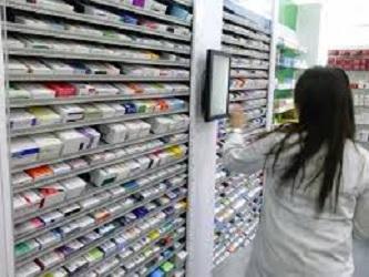 تونس :اكثر من 30 دواء غير متوفر بالصيدلية المركزية