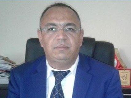 """طارق بن جازية: """"القروض البنكية لتغطية المصاريف اليومية ومواجهة غلاء المعيشة"""""""