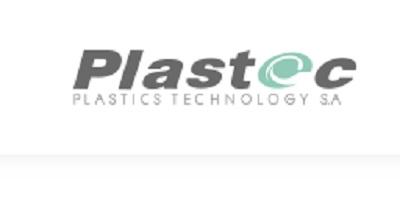 إطلاق طلب عروض للتفويت في مساهمة الدولة في رأس مال شركة « بلاستيك تكنولوجي »