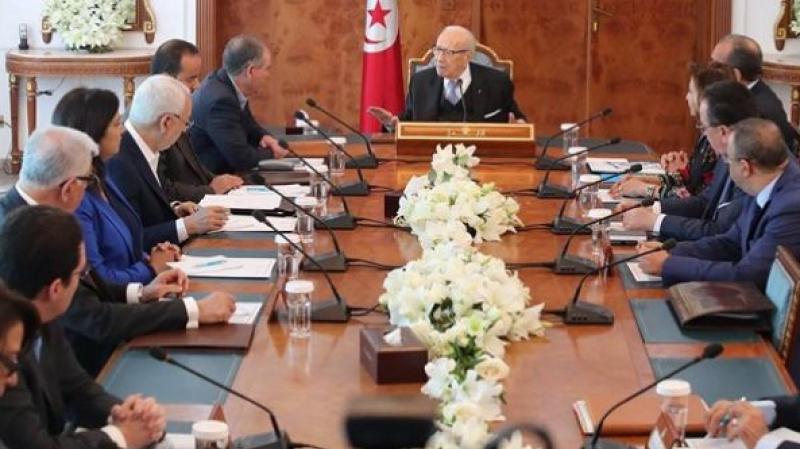 استئناف المفاوضات المعلّقة بوثيقة قرطاج 2 الأسبوع القادم