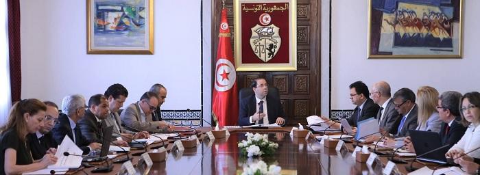 مجلس وزاري يقر إجراءات لفائدة الهياكل الصحية العمومية والصيدلية المركزية