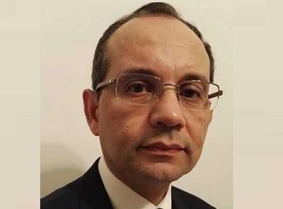 غدا: وزير الداخلية الجديد أمام البرلمان لنيل الثقة