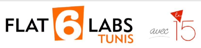 عرض مشاريع نموذجية بحضور ممثلين عن الحكومة والمؤسسات المانحة ومستثمرين تونسيين وأجانب