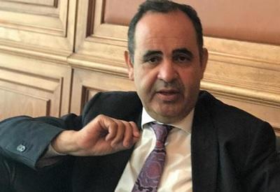وزارة أملاك الدولة: 6 آلاف شهادة ملكية عن بعد تمّ استخراجها في 6 أشهر
