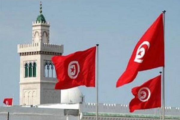 """المجلس الإسلامي : """"تقرير لجنة الحريات الفردية والمساواة مخالف للقرآن والسنة"""""""