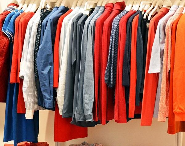 إنتعاشة في قطاعي الملابس والاحذية.. وإجراءات للحدّ من التوريد العشوائي
