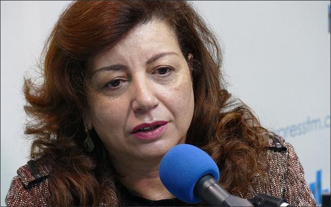 18 ألف سيدة أعمال في تونس
