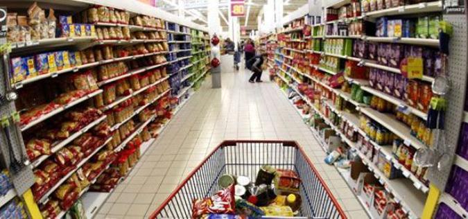 تسجيل تغطية في الميزان التجاري الغذائي بنسبة 73%