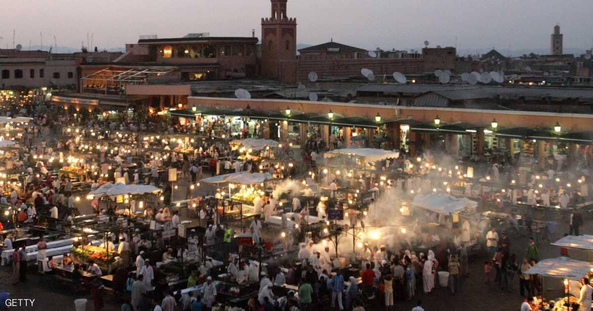 المغرب: توقعات بانخفاض عجز ميزانية 2019