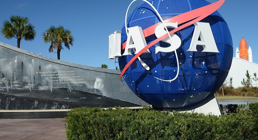 100 طالب تونسي يتنافسون في مسابقة لوكالة الفضاء الأمريكية ناسا