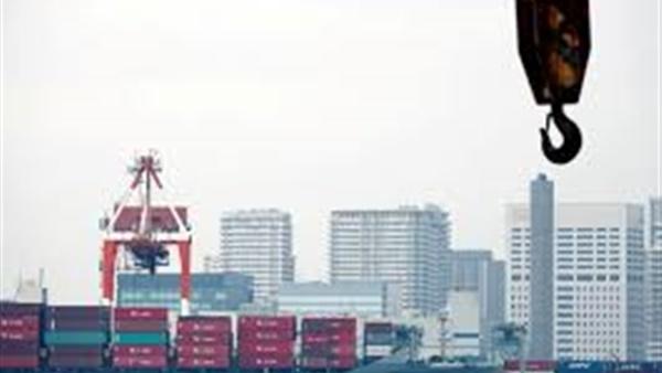 تراجع صادرات اليابان لأول مرة منذ 2016