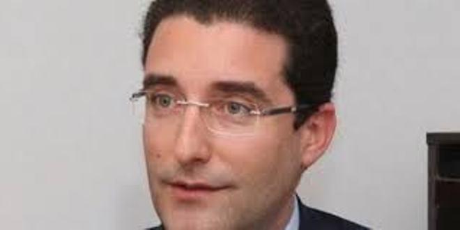 استقالة مدير الديوان الرئاسي سليم العزابي