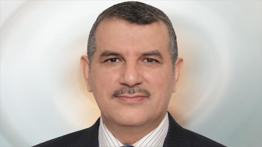 """الهاشمي الحامدي يستقيل من رئاسة حزب """"تيار المحبة"""""""
