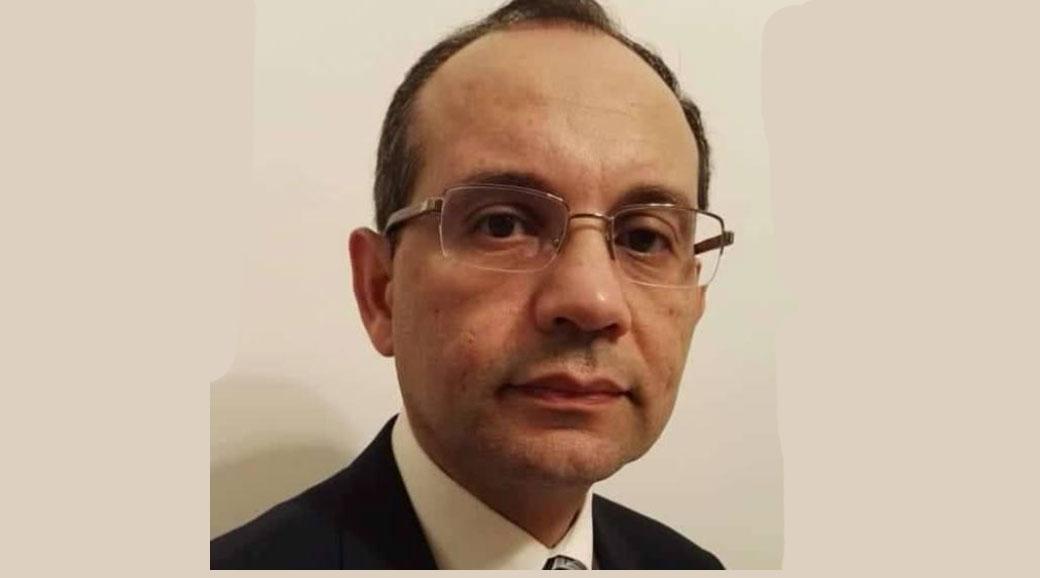 وزير الداخلية ينظر في الشكاوى الخاصة بالمواطنين