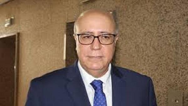 تونس- حجم السيولة خارج الاقتصاد المنظم بين 3 و 4 آلاف مليار دينار