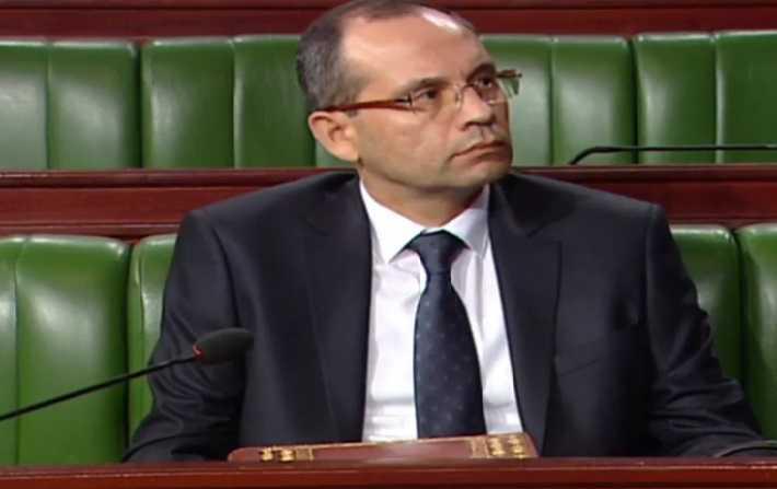 الاثنين القادم: توجيه أسئلة شفاهية لوزير الداخلية بالبرلمان