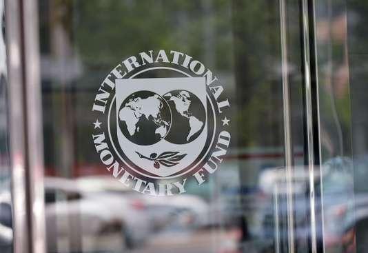 صندوق النقد الدولي يوصي تونس بالترفيع في نسبة الفائدة المديرية