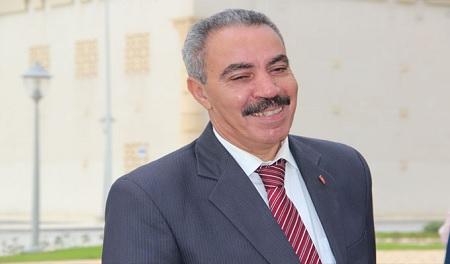 """العرفاوي: """"المساكن الاجتماعية التي وزعت بساقية سيدي يوسف لم تكن مجانية"""""""