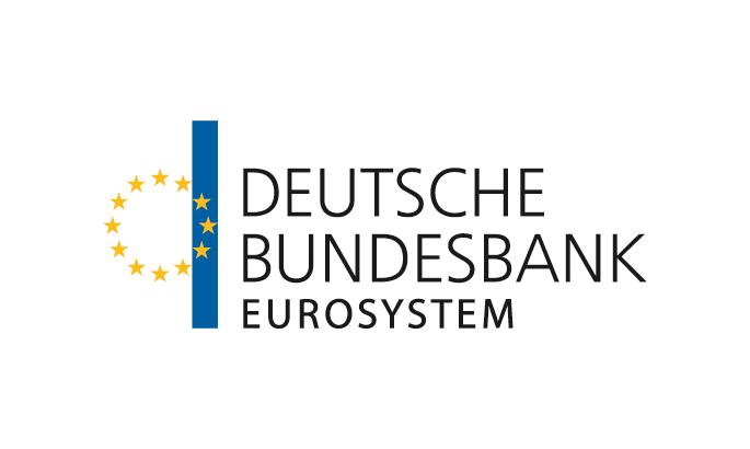 البنك الفدرالي الألماني يتعهد بدعم تونس لدى المؤسسات المالية الدولية