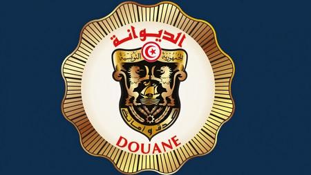 وفاة شاب في سيدي حسين: إيقاف 4 أعوان ديوانة تحفظيا على ذمة الأبحاث