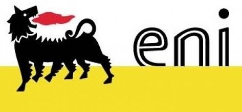 """شركة """"ENI """" الايطالية تستعرض أهم مشاريعها المستقبلية في تونس"""