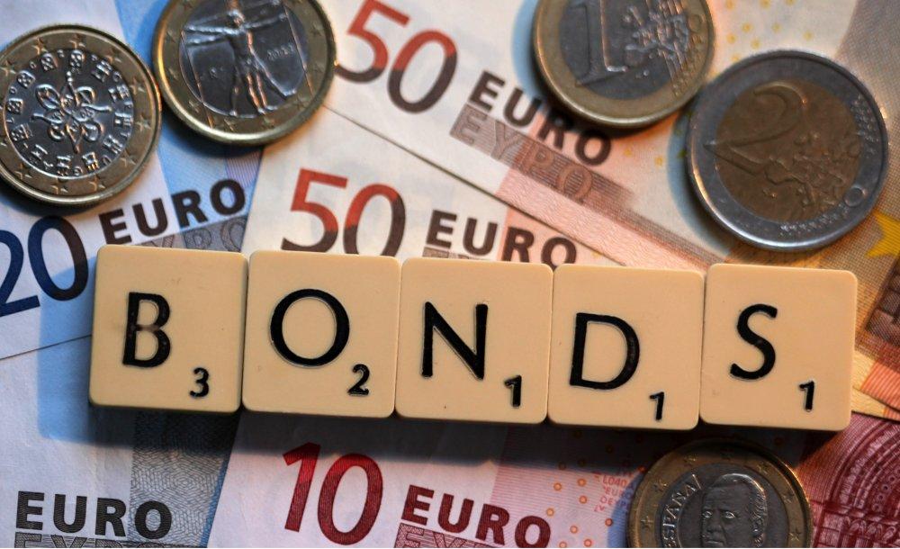 تونس تصدر قرضا بالأورو بالسوق المالية الدولية الأسبوع القادم