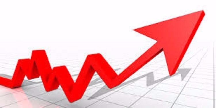 تونس تطمح إلى تحقيق نسبة نمو بـ 3,1 %العام القادم