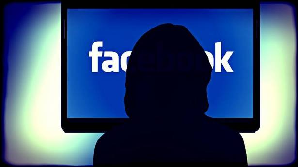 فايس بوك يُعلن سرقة بيانات 29 مليون مستخدم