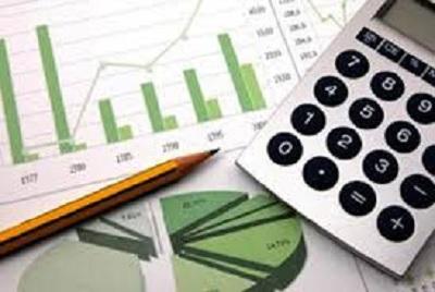 نسبة مديونية تونس ستتراجع الى 70,9 % خلال سنة 2019