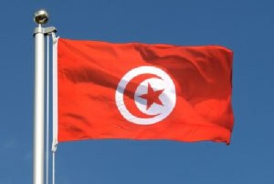 تونس تحتلّ المرتبة الـ 53 في مواجهة التّجارة غير الشّرعية