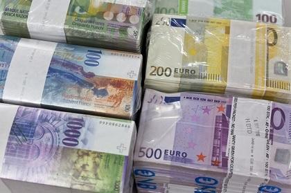 تونس تتمكن من تعبئة 500 مليون يورو لدعم ميزانية 2018