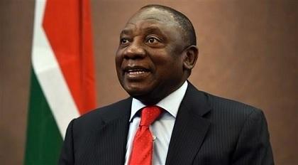جنوب إفريقيا تسعى لجذب استثمارات بقيمة 100 مليار دولار