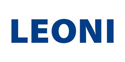 """قريبا شركة """"ليوني"""" تُطلق مشروعا ضخما في تونس"""