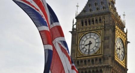 بريطانيا تصدر عملة جديدة بمناسبة الخروج من الاتحاد الأوروبي