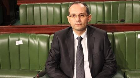 غدا:جلسة عامة بالبرلمان لتوجيه أسئلة لوزير الداخلية