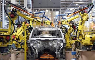 3 مؤسسات تونسية توقع اتفاقا مع اكبر اتحاد فرنسي لصناعة السيارات
