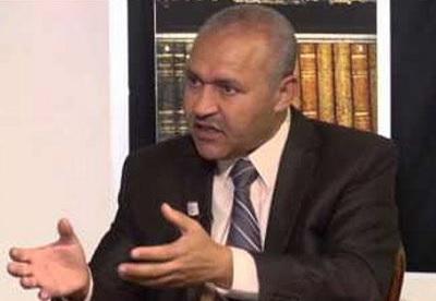 خبير اقتصادي: تونس تحصلت على تمويل للميزانية بشروط صعبة