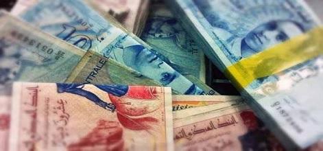 المنظمة التونسية لإرشاد المستهلك تحذر من تواصل انزلاق قيمة الدينار