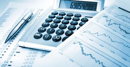مُقترح لمراجعة معايير التقييم التقديري للدخل باعتبار مكاسب الأشخاص في 2019