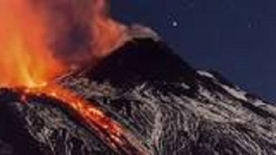 مصرع 110 أشخاص جراء اندلاع جديد لبركان النار في غواتيمالا