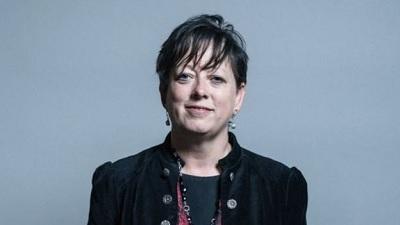 تعيين وزيرة لمكافحة الانتحار والأمراض النفسية في بريطانيا