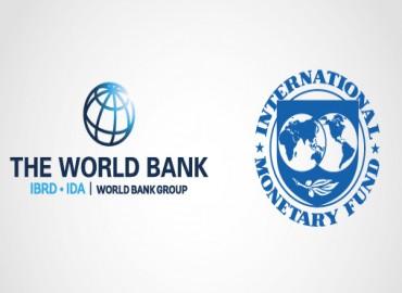 تونس تُشارك في الاجتماعات السنوية لمجموعة البنك العالمي وصندوق النقد الدولي