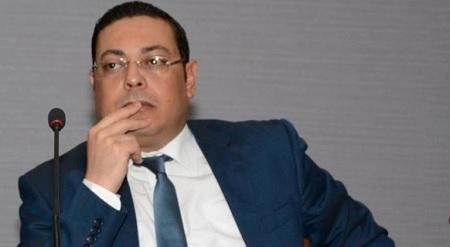 """خبير اقتصادي:صندوق النقد الدولي قد """" يكون أكثر تشددا """" مع تونس"""