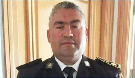 وزارة الداخلية تُقدّم معطيات أولية بخصوص التفجير الانتحاري بالعاصمة