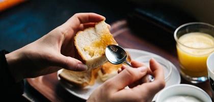 75 % من التونسيين يخصصون 13 دقيقة لتناول فطور الصباح