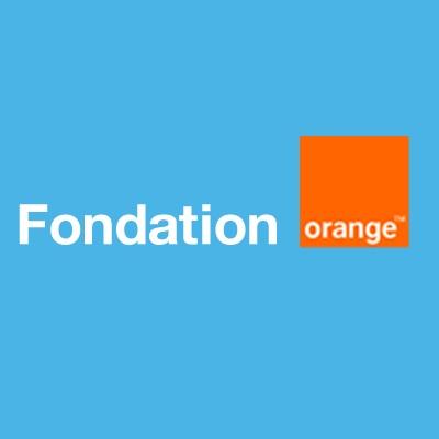 بينهم تونس: مؤسسة أورنج للأعمال الخيرية تطلق دعوة لتقديم مشاريع دعم مهرجانات الموسيقى في 16 دولة